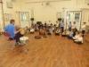 Indian Dance Workshop (32)