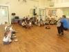 Indian Dance Workshop (33)