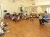 Indian Dance Workshop (34)