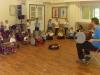 Indian Dance Workshop (35)