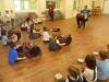 Indian Dance Workshop (36)