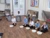 Indian Dance Workshop (4)