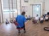 Indian Dance Workshop (5)