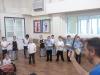 Indian Dance Workshop (7)