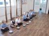 Indian Dance Workshop (8)