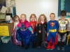 Children In Need (3)