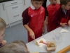Apple Turnovers (2)