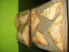 Apple Turnovers (20)