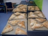 Apple Turnovers (21)