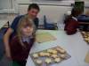 Cookery Club (10)