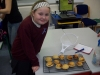 Cookery Club (16)