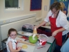 Cookery Club (6)