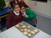 Cookery Club (9)