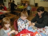 Christmas Crafts (11)