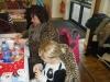 Christmas Crafts (18)