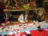 Christmas Crafts (24)