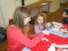 Christmas Crafts (7)