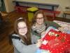 Christmas Crafts (8)