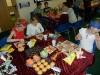 Alpaca Christmas Party (15)