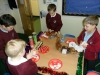 Alpaca Christmas Party (4)