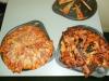Italian Food Tasting (6)