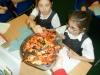 Italian Food Tasting (7)