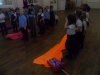 Dragon Dancing (8)