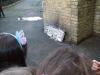 Fire Of London Launchpad (2)