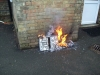 Fire Of London Launchpad (5)