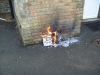 Fire Of London Launchpad (6)
