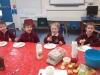 Pancake Day (16)