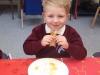 Pancake Day (19)