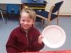 Pancake Day (21)