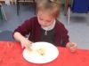 Pancake Day (23)