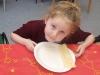 Pancake Day (26)