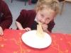 Pancake Day (29)