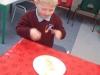Pancake Day (36)