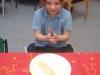 Pancake Day (37)