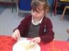 Pancake Day (44)