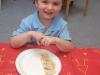 Pancake Day (47)