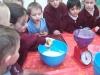 Pancake Day (5)