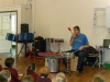 Music Workshop (1)