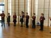 Music Workshop (10)