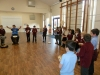 Music Workshop (15)