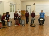 Music Workshop (16)