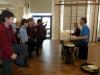 Music Workshop (2)