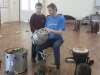 Music Workshop (26)