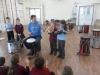 Music Workshop (29)