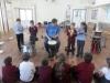 Music Workshop (30)