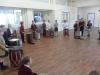 Music Workshop (32)